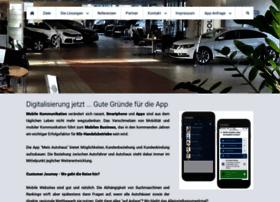 perfect-apps.com