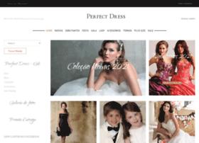 perfect-dress.com