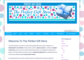 perfect-gift-store.com