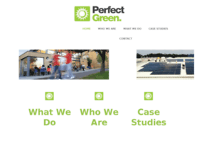 perfect-green.co.uk