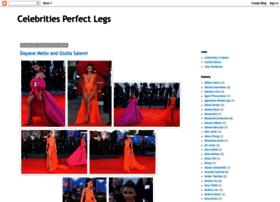 perfect-legs.blogspot.com