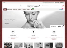 perfect-nails.com