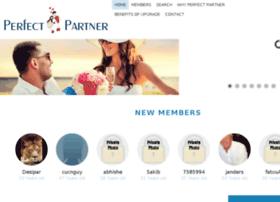 perfect-partner.com