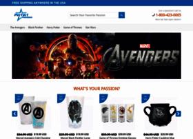 perfect-passions.com