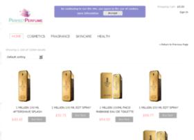 perfect-perfume.co.uk
