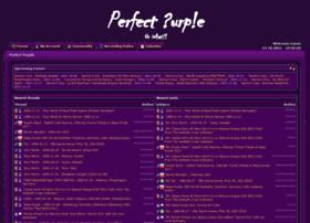 perfect-purple.com