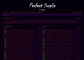 perfect-purple.net