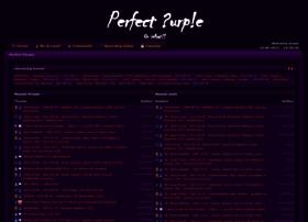 perfect-purple.net