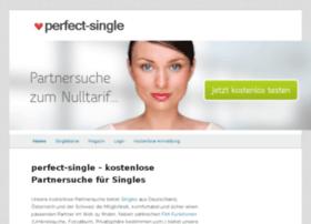 perfect-single.de