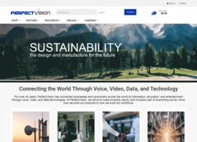 perfect-vision.com