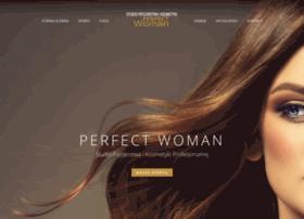 perfect-woman.pl