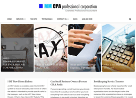 perfectaccounting.ca