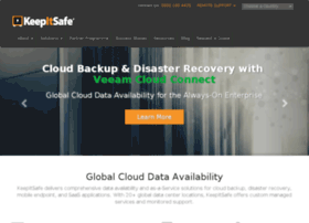 perfectbackup.co.uk