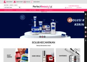 perfectbeautyshop.com