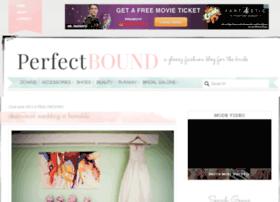 perfectboundblog.com