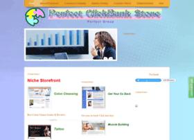 perfectclickbankstore.webs.com
