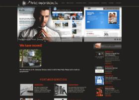 perfectcomputersolutions.com