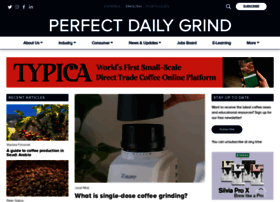 perfectdailygrind.com