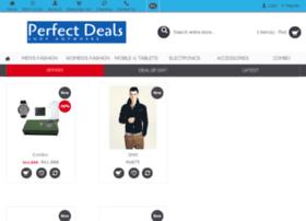perfectdealss.com