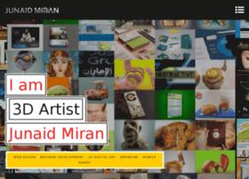 perfectdesigner.com