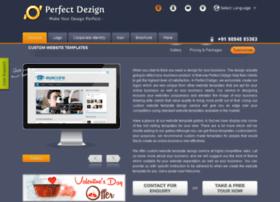 perfectdezign.com
