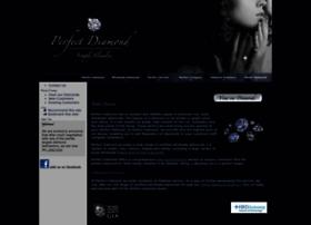 perfectdiamond.com.au