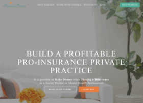 perfectedpractice.com