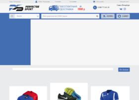 perfectee-sport.ru