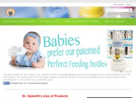 perfectfeeding.com