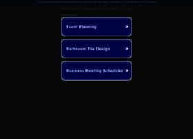 Perfectfinishingtouches.co.uk