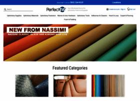 perfectfit.com