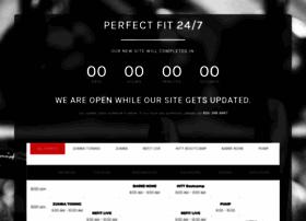 perfectfit24-7.com