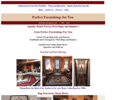perfectfurnishings4u.com