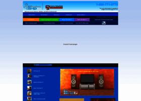 perfecthdtv.com