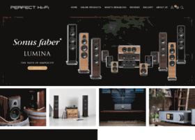 perfecthifi.com.my