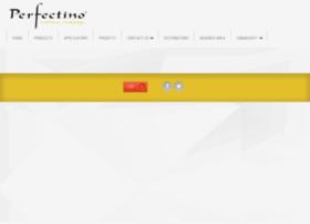 perfectino.com