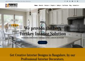 perfectinteriordesigns.com