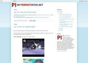 perfectinternetnews.blogspot.com.es