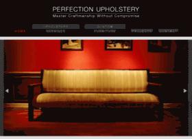 perfectionupholstery.com.au