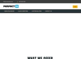 perfectip.net