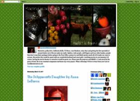 perfectisboring.blogspot.com
