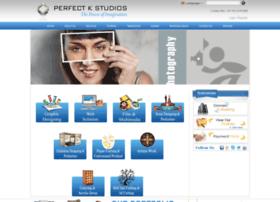 perfectkstudios.com
