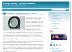 perfectlightingsolutions.com.au