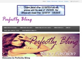 perfectlybling.com