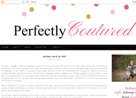 perfectlycoutured.com