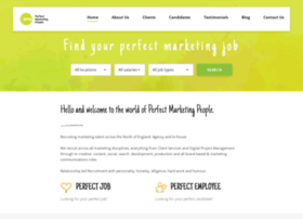 perfectmarketingpeople.com