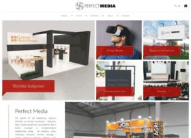 perfectmedia.com.pl