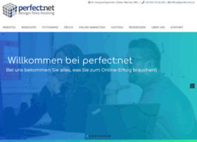 perfectnet.at