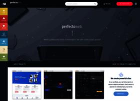 perfecto-web.com