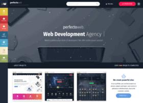 perfecto-web.pro